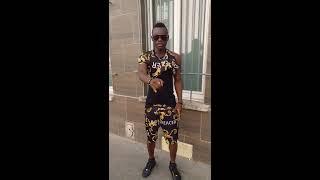 DJ ARAFAT INSULTE SEREY DIÉ RÉPONSE À JONY PATCHEKO. ARIEL SHENEY ET LES IVOIRIENS DJINZINLY