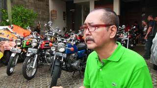 Video BERITA SATU JURNAL EKSTRA MOTOR KUNO.mp4 download MP3, 3GP, MP4, WEBM, AVI, FLV Agustus 2018