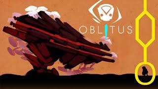Quaza Contemplates: Oblitus!