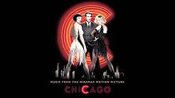 Chicago - Original Soundtrack HD
