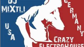 Christina Aguilera - Little dreamer (radio edit)
