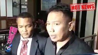 Hot News! Ceraikan Angel Lelga, Vicky: Dia Terlalu Baik Buat Saya - Cumicam 20 September 2018