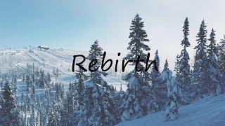 Lensko - Rebirth [nightcore]