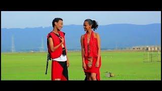 Sewayehu Zewede - Wachibe (Ethiopian Music)