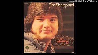 1. Joy in the Morning (Tim Sheppard: Diary [1976])