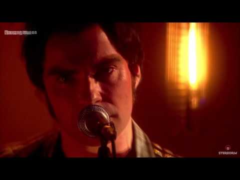 Kelly Jones on Rob Brydon  Dakota Acoustic Version  HD