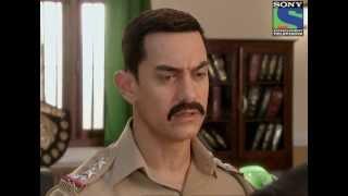 Talaash Episode - Episode 891 - 23rd November 2012