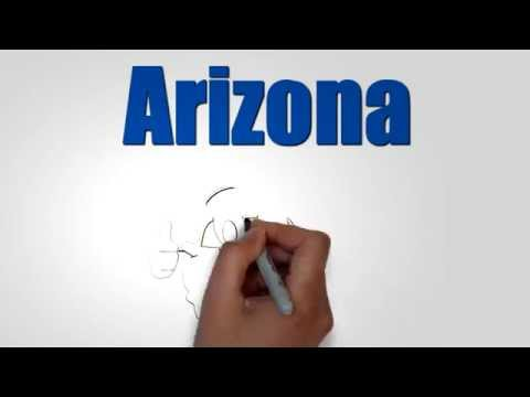 Cheapest Car Insurance Rates In Arizona - Best Prices