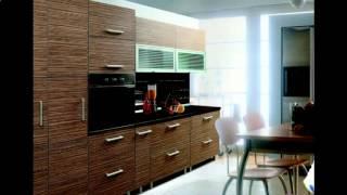 где купить угловую кухню недорого(Вам надоела старая кухня или просто хотите купить новую кухню в новую квартиру? Да ещё купить так, чтобы..., 2015-01-14T12:09:19.000Z)