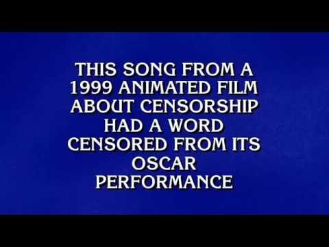 What is the Love Ballad of Turd Ferguson