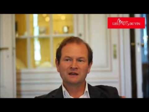 Pierre Lurton raconte