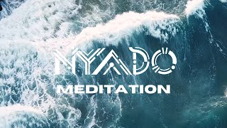 NYADO meditation