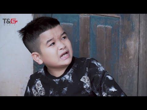 Phim Hài Cu Thóc 2018 | Phim Hài Mới Nhất 2018