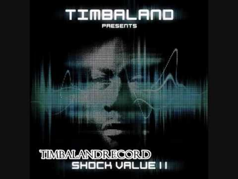 Download Youtube: Timbaland feat. Chad Kroeger & Sebastian - Tomorrow In A Bottle (with Lyrics + Downloadlink)