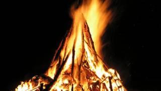 Childish Gambino - Bonfire (BASS BOOSTED)