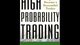 High Probability Trading Forex Part One