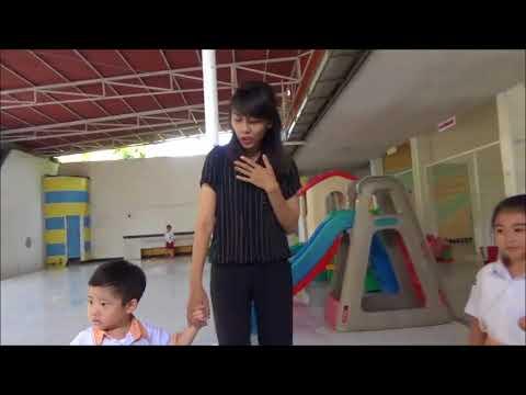 kumpulan-lagu-anak-tk---kid-song-free-download---pop-song-about-school