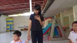 Kumpulan lagu anak TK - Kid song free download - Pop song about school