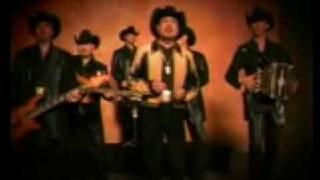 Polo Urias- Aquel Amor