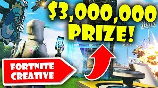 - make money playing fortnite