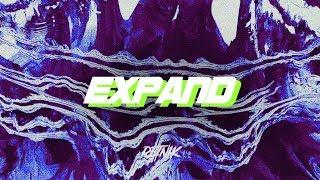 [FREE] Hard Southside Type Banger 'EXPAND' Hard 808 Beat | Retnik Beats