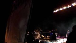ZAPP LIVE (DANCE FLOOR) DJ Z-MAN FROM BACKSTAGE