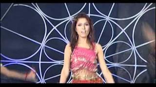 Nigodi Kaisi Jawani Hai [Full Song] Nigodi Kaisi Jawani Hai- Dance Mix