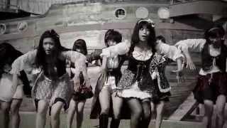 青春!トロピカル丸の1stアルバム「NEW WORLD」に収録されている「逆賊...