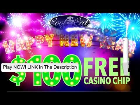 Lost 6k gambling