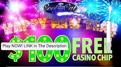No deposit casino bonus codes for USA players - Best Free Chips at USA Online Casinos