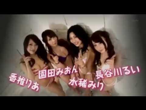 18+  ШОК Japanese Show  Безумные японские шоу !!!