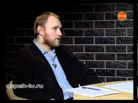 видео: О выборе потребителя. Андрей Крылов. 93