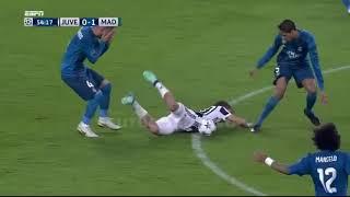 Video Juventus vs Real Madrid 0 3 2018 Resumen Goles UCL 2018 download MP3, 3GP, MP4, WEBM, AVI, FLV September 2018