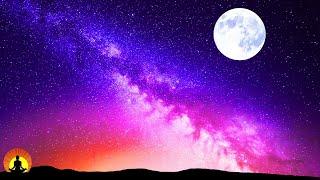 Relaxing Sleep Music, Meditation Music, Calming Music, Insomnia, Spa, Study, Sleeping Music, ☯3734