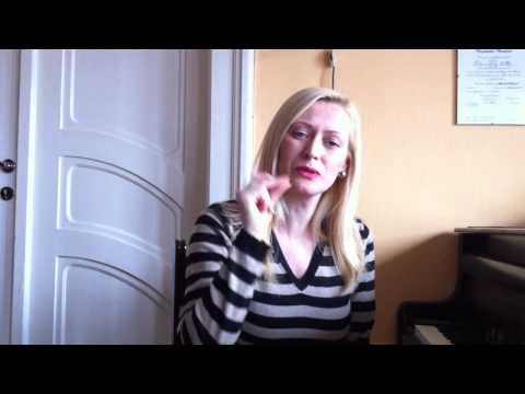 Lectii de pian pentru incepatori video