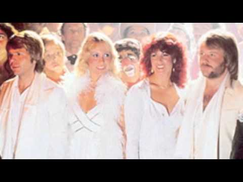 ▼ABBA▼ Our Last Summer mp3