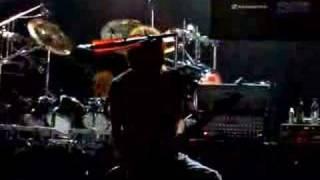 Dir en grey - The Deeper Vileness LIVE at FUSE07
