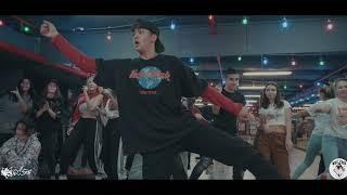 TroyBoi – Ili | NEW STARS Choreography by Biliana Tsolova | VS DANCE