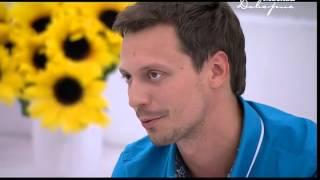 Эд Шульжевский рассказал о жизни в мире шоу-бизнеса