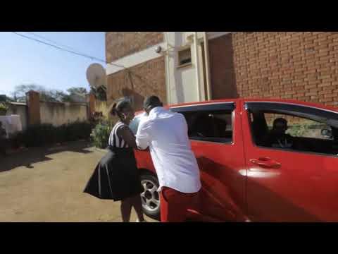 TOJIKWATAKO  NEW HD OFFICIAL VIDEO BY Abdu mulaasi LM VIDEOS 2017
