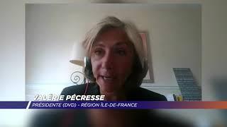 Yvelines | Un programme alimentaire régional pour soutenir l'agriculture francilienne