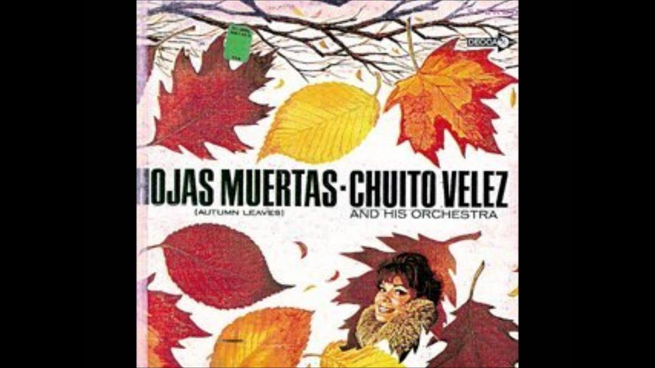 Download Carnabalero - CHUITO VELEZ