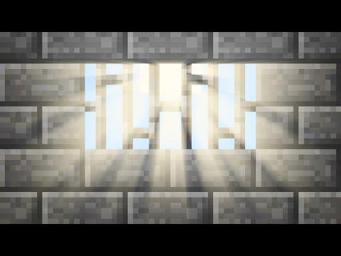 MAMY PRZECHLAPANE! - Minecraft Więzienie #1