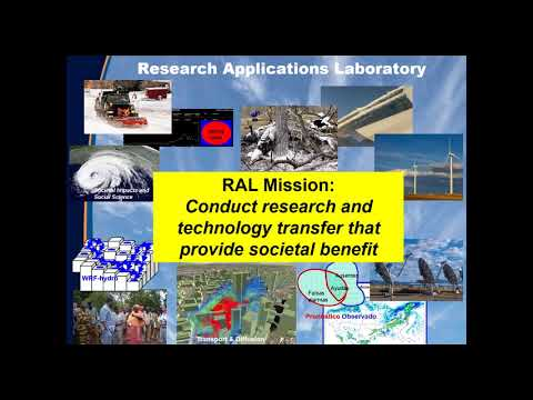 Integrating Weather and Climate Information for Renewable En