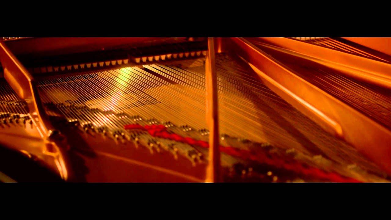 "HJ Lim - Beethoven Sonata ""Les Adieux"" (III Das Wiedersehen)"