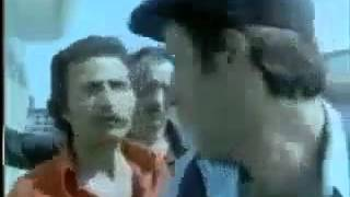 Saban en komik filmi azerice