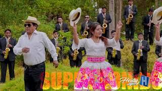 Super Sonido de Huancayo 2018 🎵▶️ Tira Tia 🔈🎵◀️