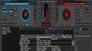 Dj Geo -Colaj manele remix