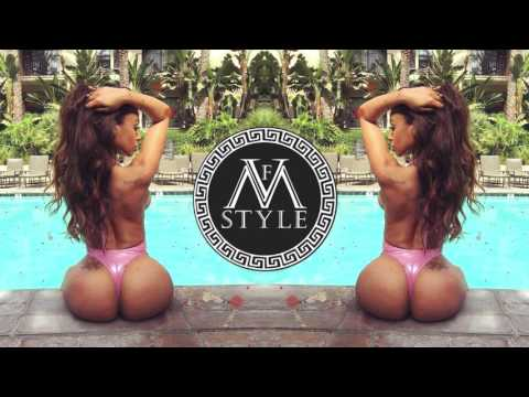 V.F.M.style -  eazi man (remix)