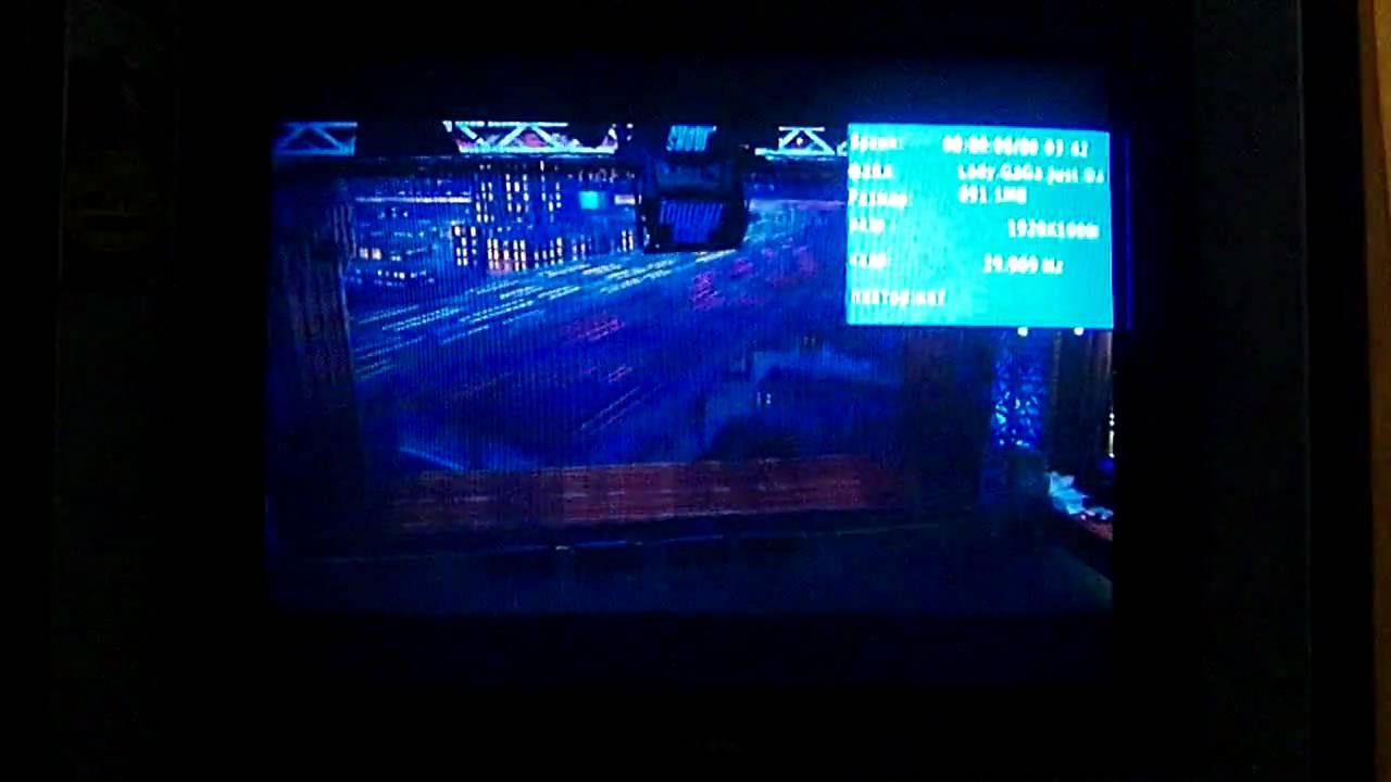 DRIVERS: ICONBIT HD40NMT MEDIA PLAYER